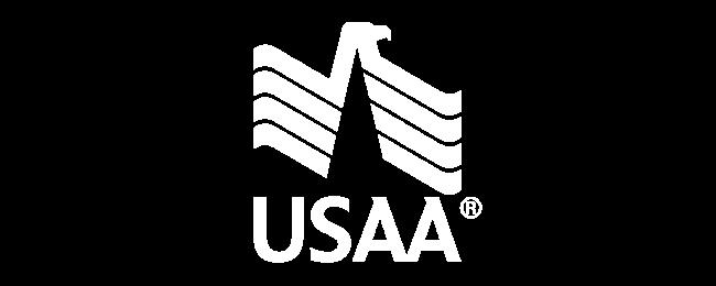 WCF17_Sponsor_Logo-White_UCAA_650px.png