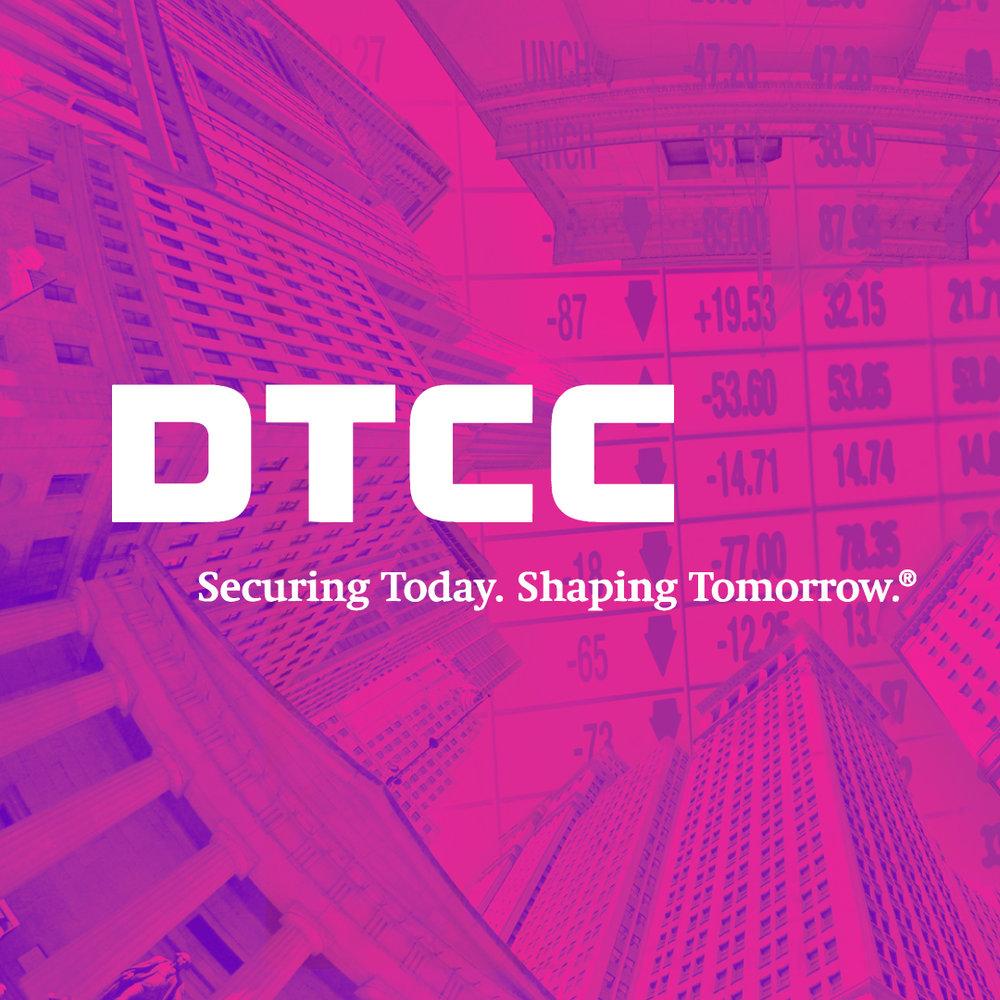 WCF17_Blog_DTCC.jpg