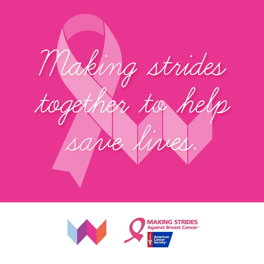 Making Strides_WCOFFL Partnership.jpg