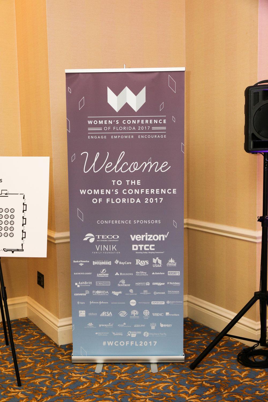 021_WomensConference_10-26-17.jpg