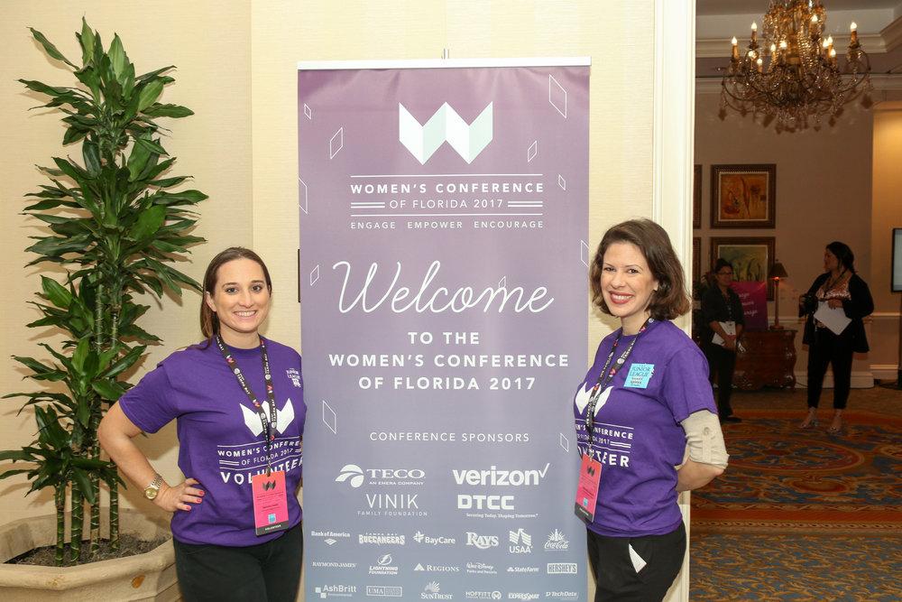 034_WomensConference_10-26-17.jpg