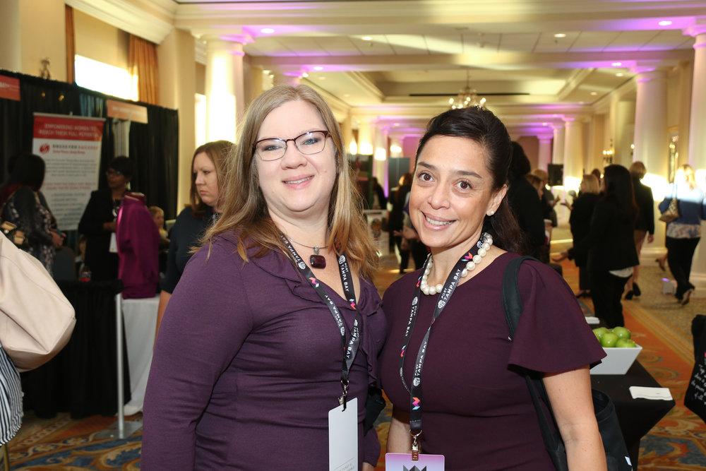 051_WomensConference_10-26-17.jpg