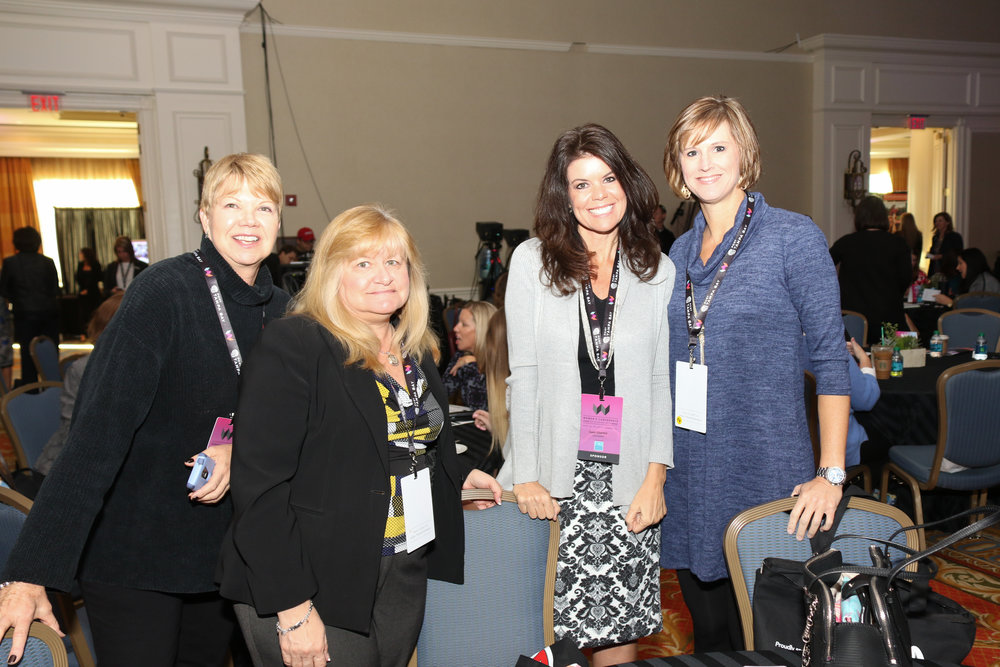 069_WomensConference_10-26-17.jpg