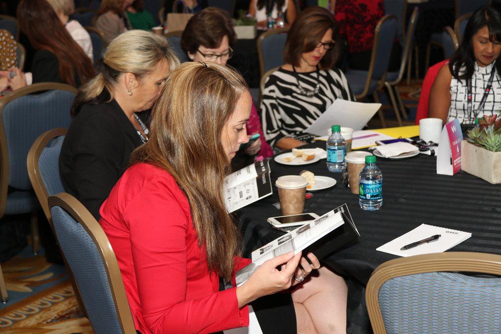 071_WomensConference_10-26-17.jpg