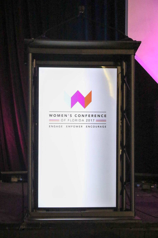 078_WomensConference_10-26-17.jpg