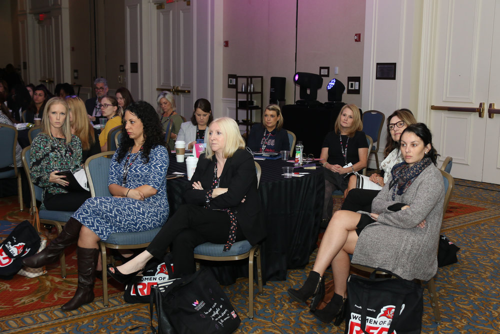 139_WomensConference_10-26-17.jpg