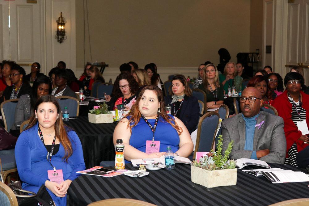 140_WomensConference_10-26-17.jpg