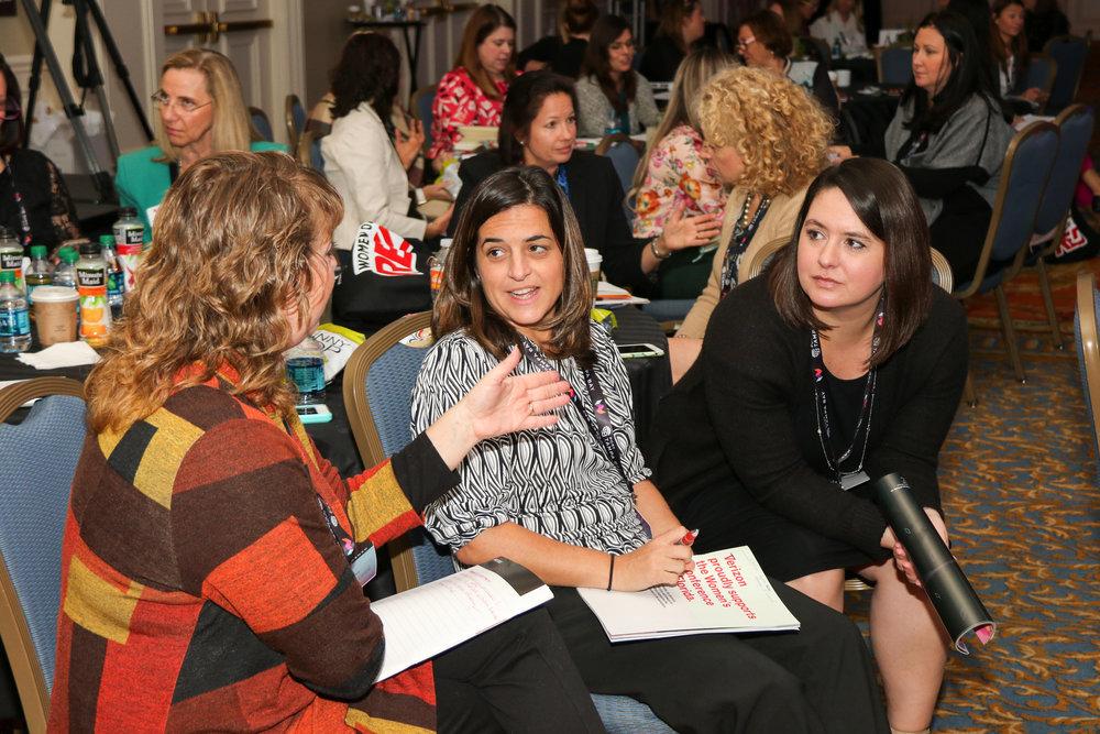171_WomensConference_10-26-17.jpg