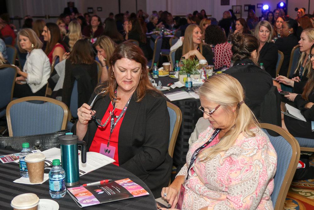 174_WomensConference_10-26-17.jpg