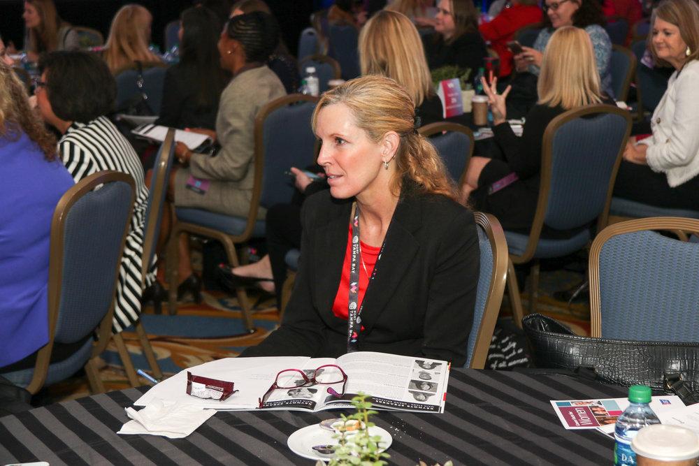 175_WomensConference_10-26-17.jpg