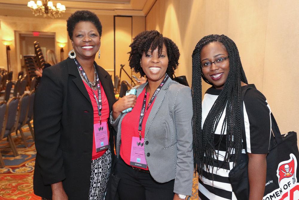 194_WomensConference_10-26-17.jpg