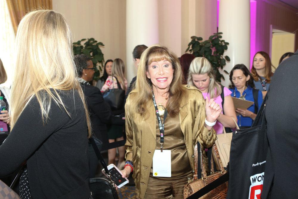 201_WomensConference_10-26-17.jpg