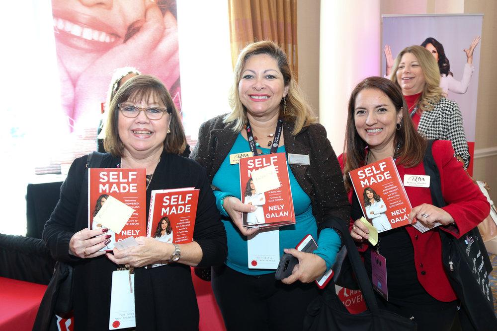 203_WomensConference_10-26-17.jpg