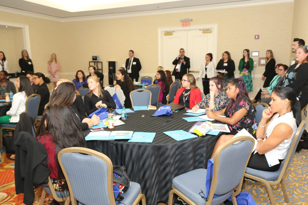215_WomensConference_10-26-17.jpg