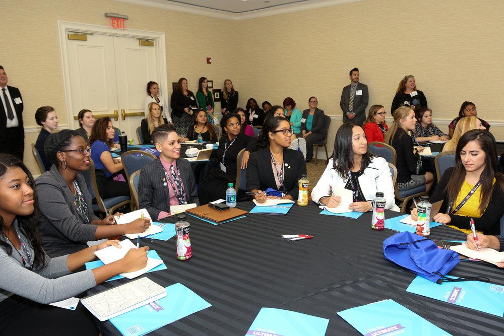 220_WomensConference_10-26-17.jpg