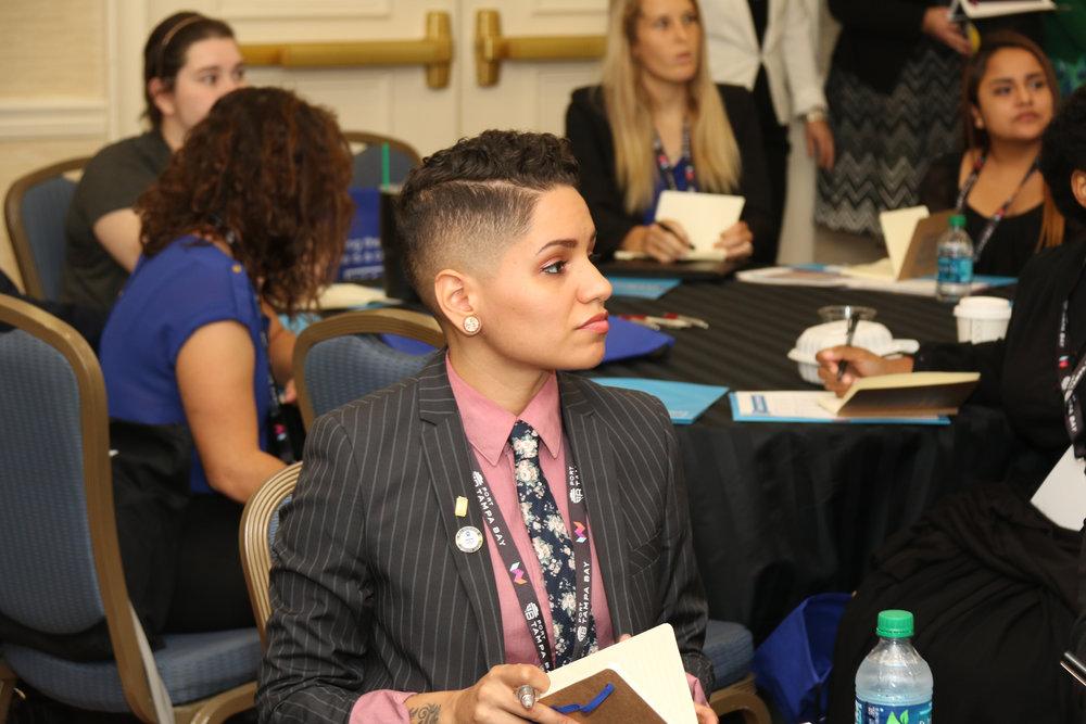 223_WomensConference_10-26-17.jpg