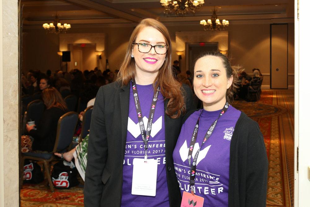 226_WomensConference_10-26-17.jpg