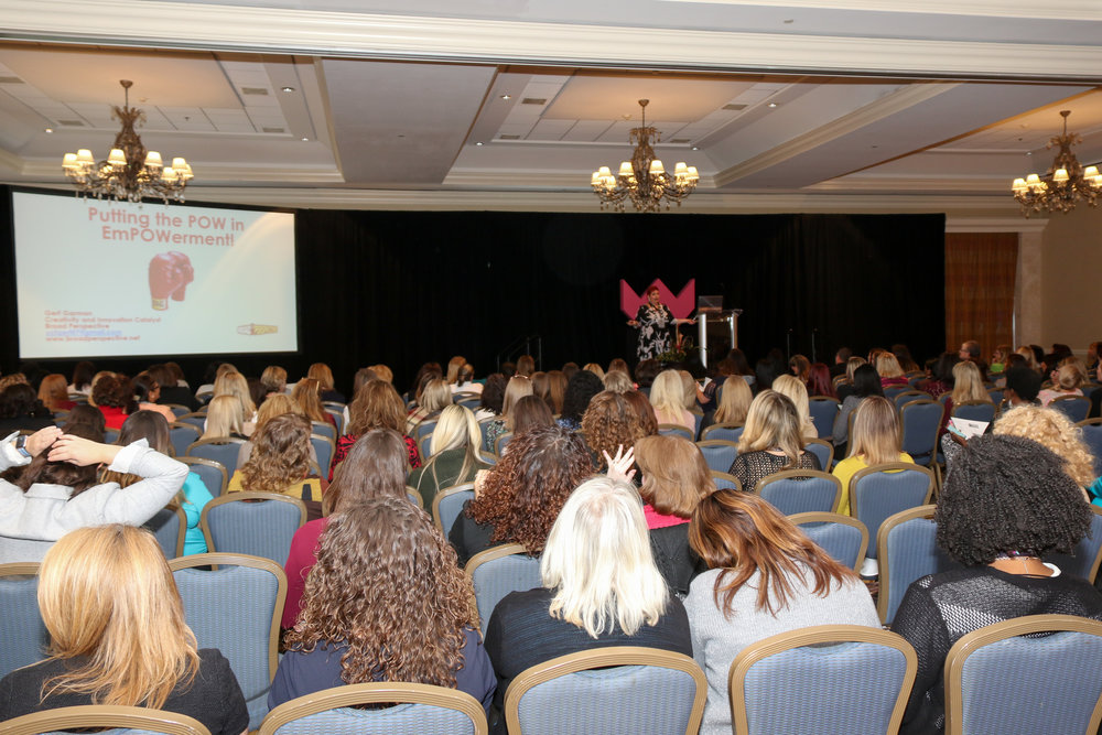 236_WomensConference_10-26-17.jpg