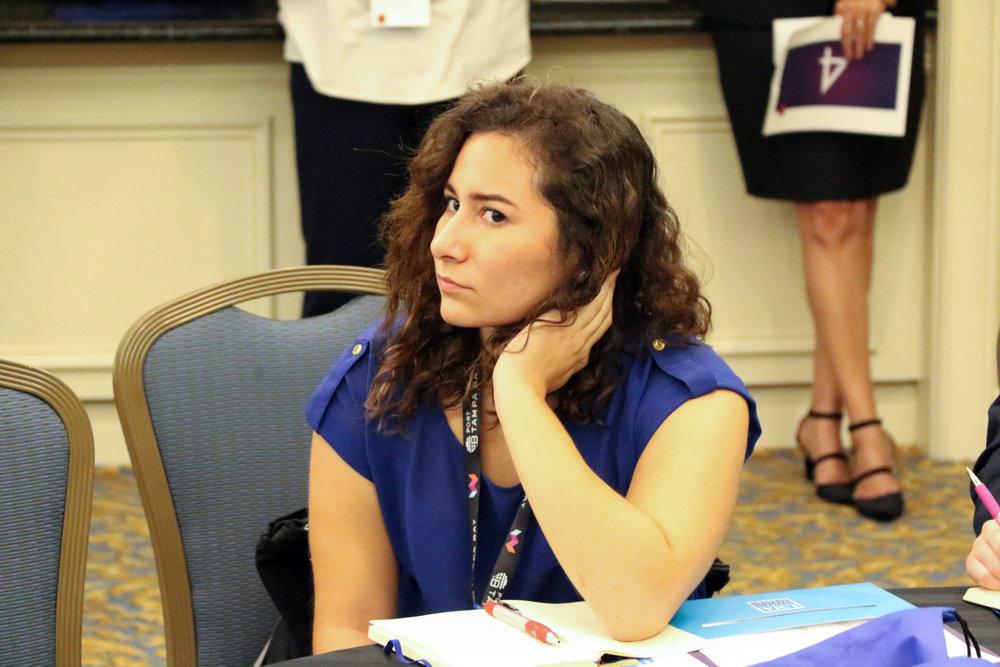 251_WomensConference_10-26-17.jpg