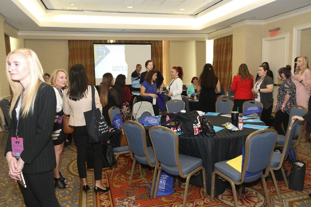 296_WomensConference_10-26-17.jpg