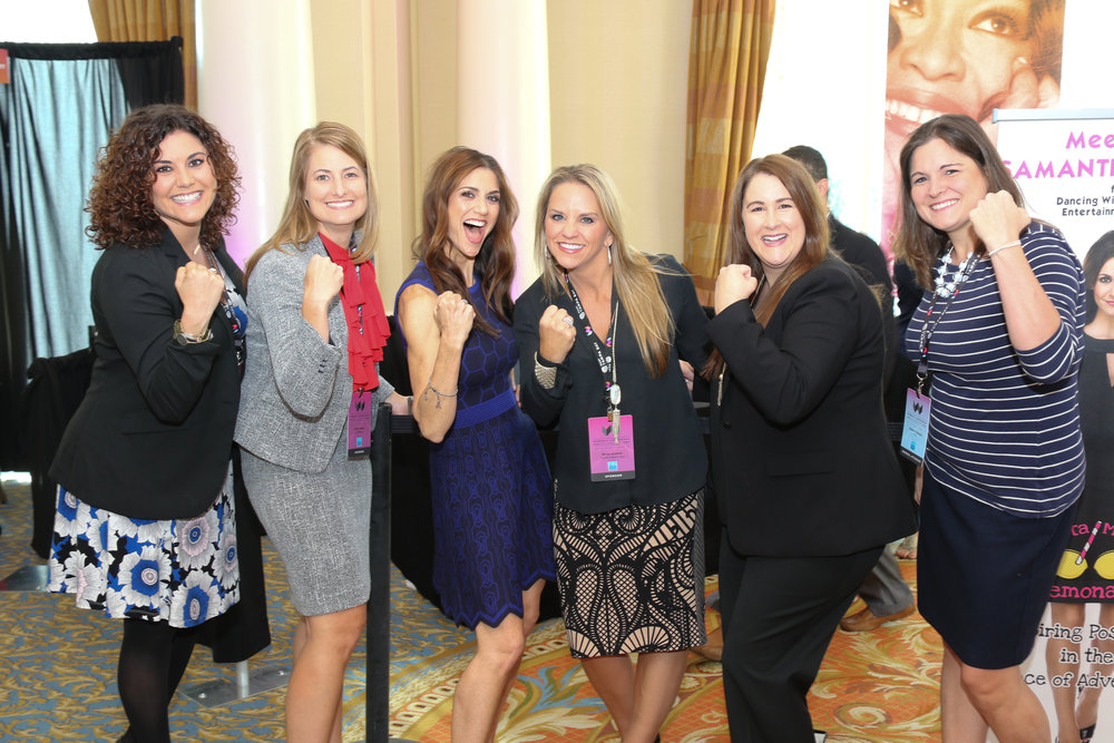 527_WomensConference_10-27-17.jpg