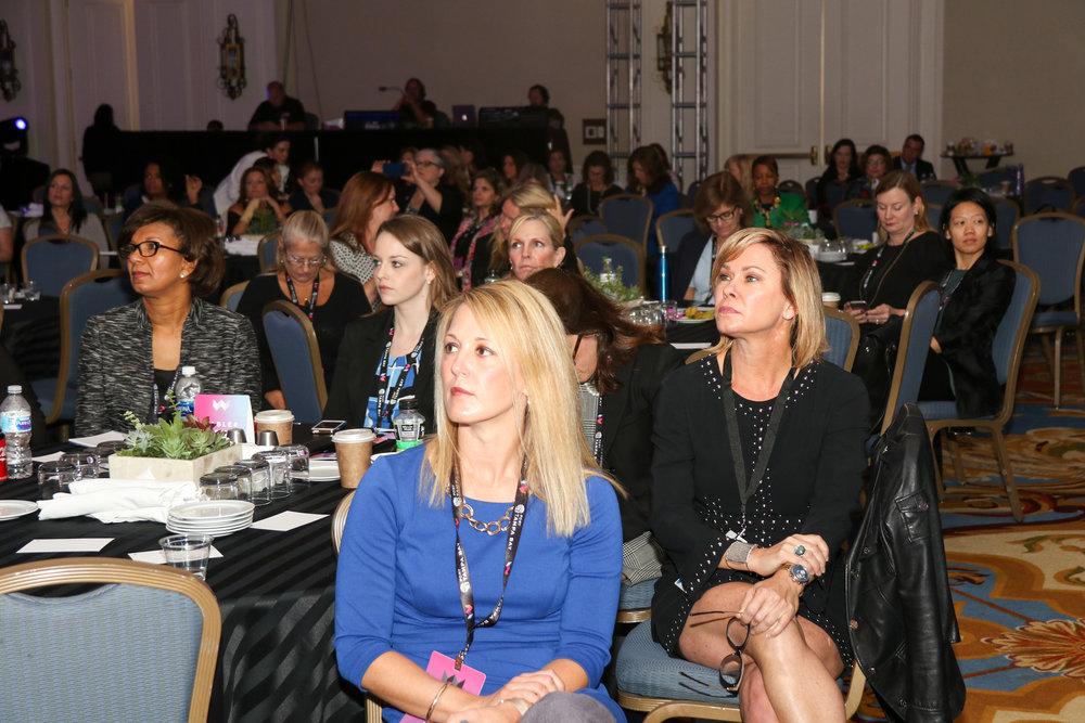 535_WomensConference_10-27-17.jpg