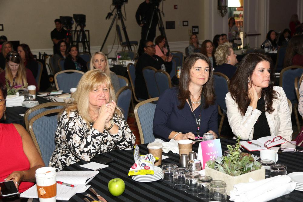 536_WomensConference_10-27-17.jpg