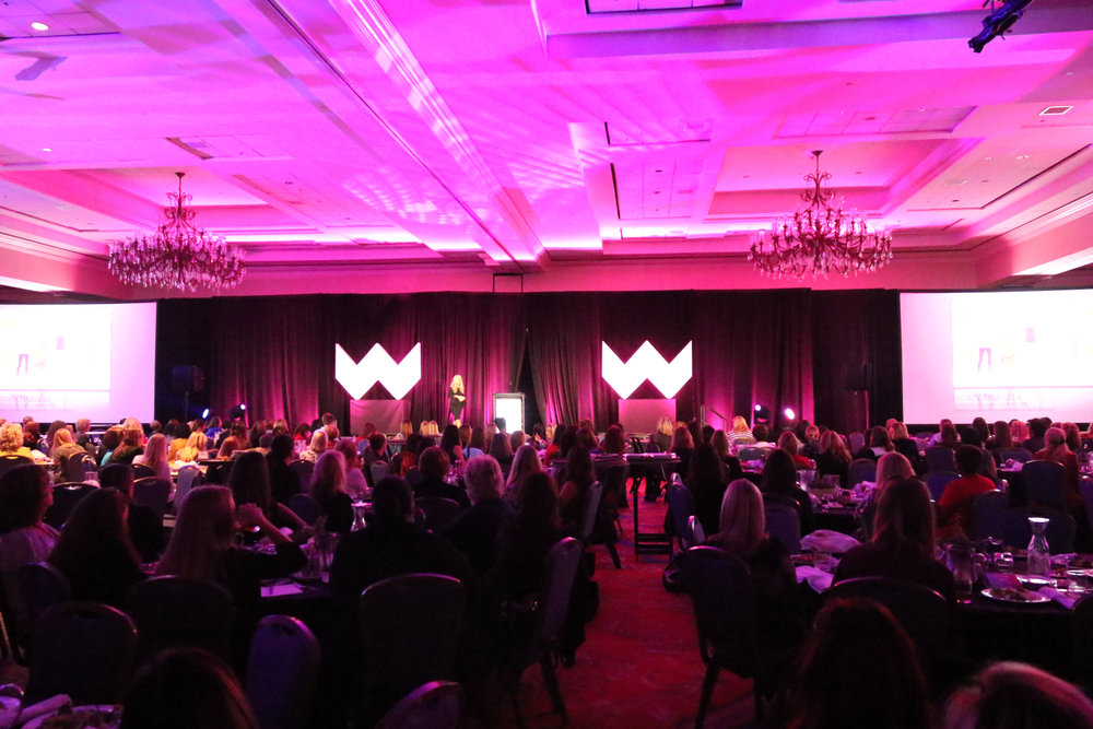 599_WomensConference_10-27-17.jpg