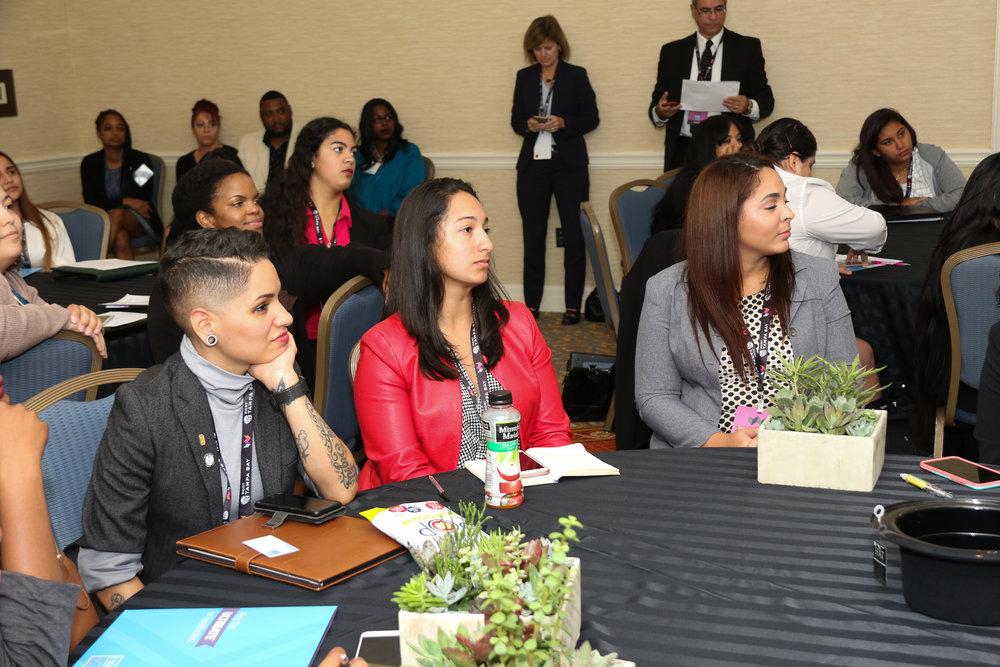 616_WomensConference_10-27-17.jpg
