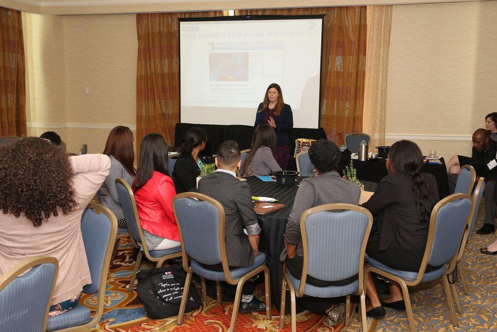 615_WomensConference_10-27-17.jpg