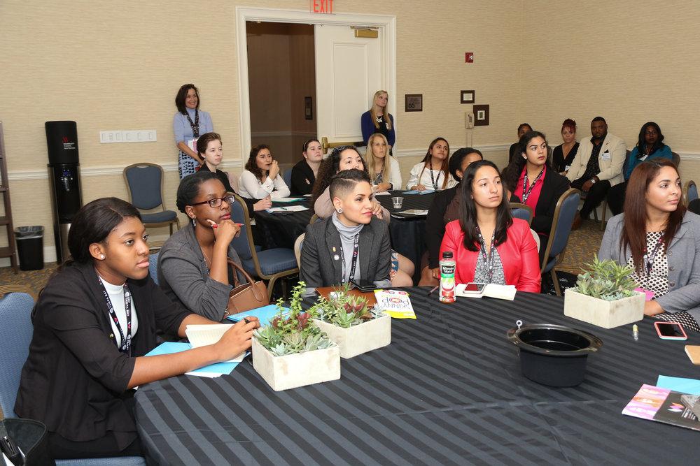 617_WomensConference_10-27-17.jpg