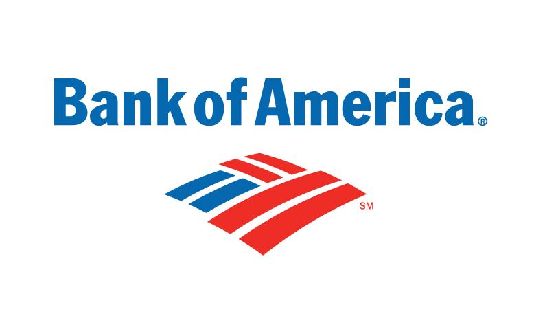 Bank of America.jpg