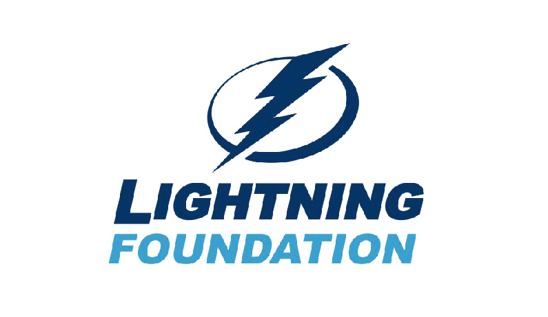Lighting Foundation.jpg