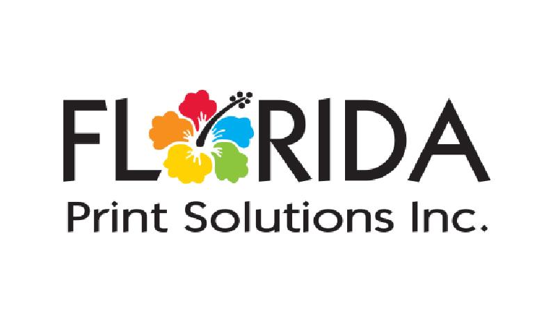Florida Print Solutions.jpg