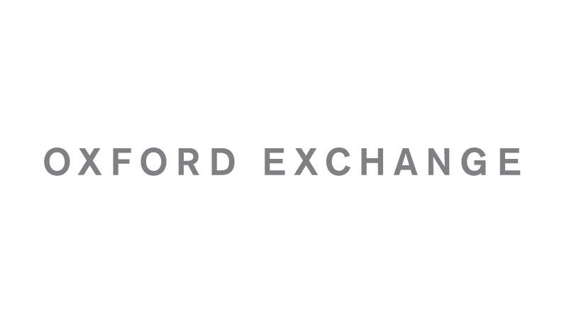 Oxford Exchange.jpg