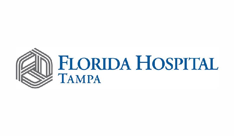 Florida Hospital Tampa.jpg