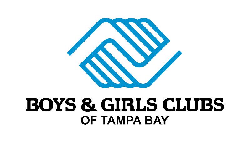 Boys and Girls Clubs.jpg