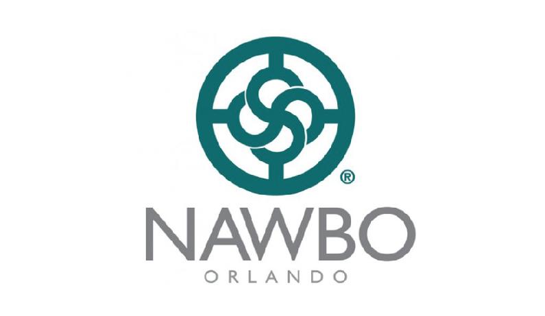 NAWBO.jpg