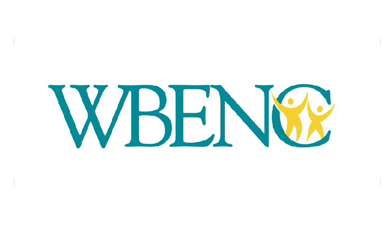 WBENC.jpg