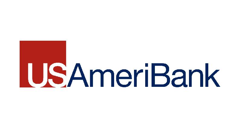 US AmeriBank.jpg