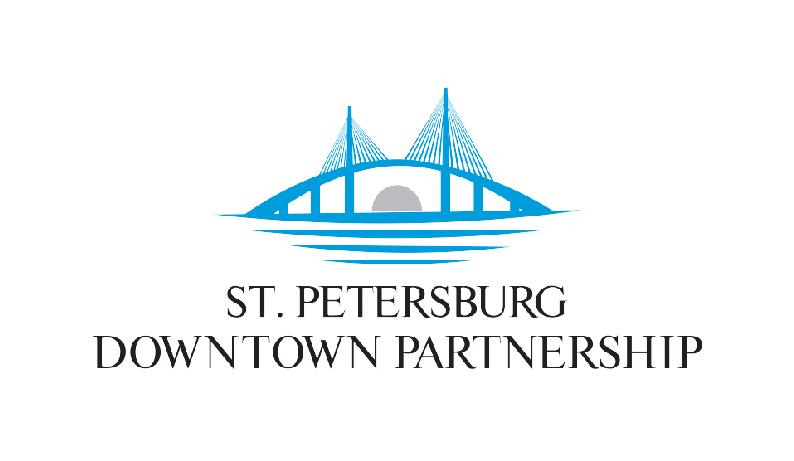 St. Petersburg Downtown Partnership.jpg