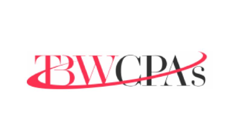 TBWCPAs.jpg