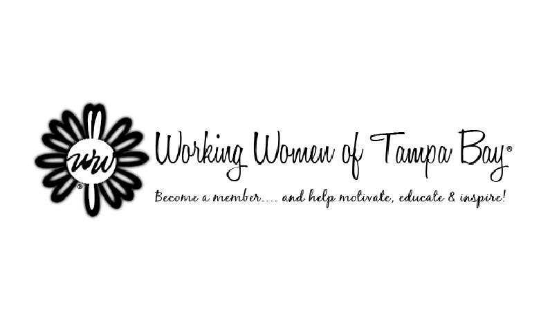 Working Women of Tampa Bay.jpg