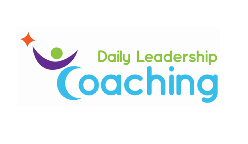 Daily Leadership Coaching.jpg