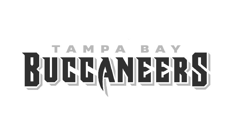 Tampa Bay Buccaneers.jpg