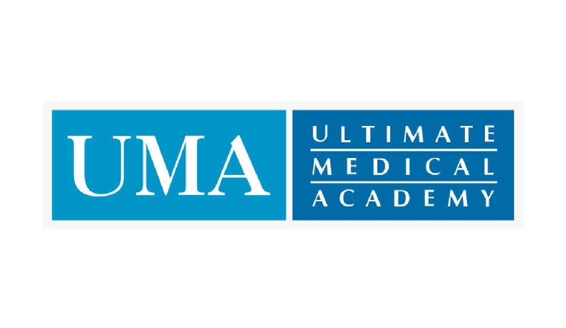 UMA Medical Academy.jpg