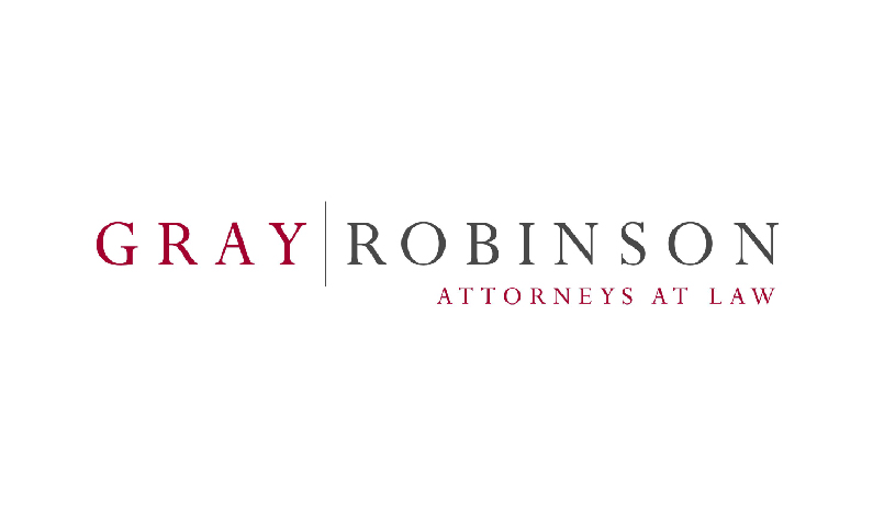 Gray Robinson.jpg