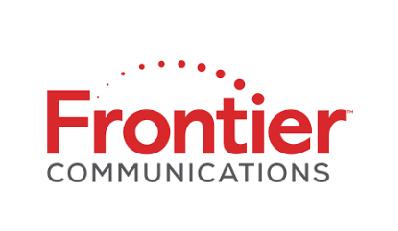 Frontier Communication.jpg