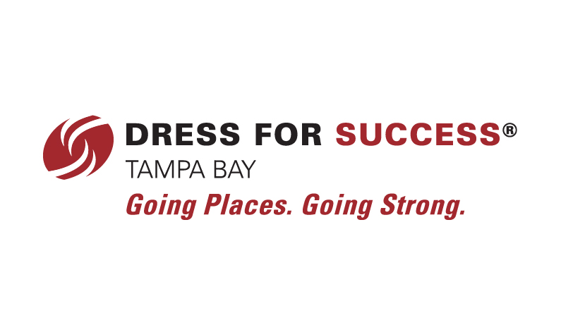 Dress for Success.jpg