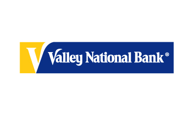 Valley National Bank.jpg